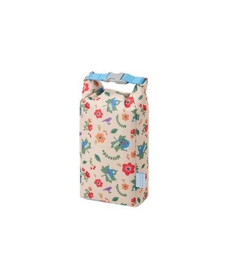 LOGOS(ロゴス)ペネロペ バッグインクールキーパー/Bottle BOX キャンプ用品