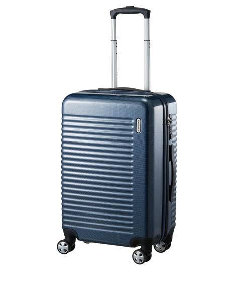【World Traveler】キャリーバッグ【2,3泊向け】43L スーツケース(旅行バッグ) Bags