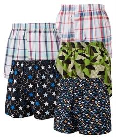 <ニッセン>楽ちんカットソー素材 ウエストベルト付きワンピース (ワンピース)dress 26