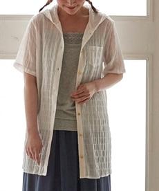 <ニッセン> 胸パッド付ハーフトップ2枚組(女の子 子供服。ジュニア服) キッズ下着 20
