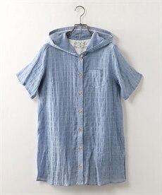 <ニッセン> 胸パッド付ハーフトップ2枚組(女の子 子供服。ジュニア服) キッズ下着 21