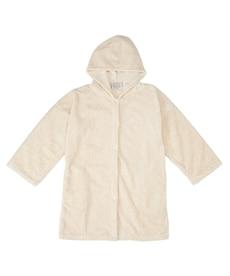 あたたか着る毛布(カルドボア) 毛布・ブランケットの商品画像