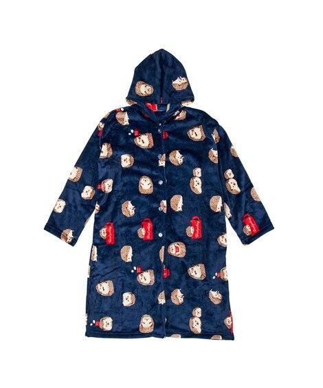 柄が選べるあたたか着る毛布 毛布・ブランケット, Beddi...