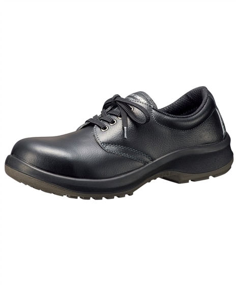 ミドリ安全 安全靴 プレミアムコンフォート PRM210 安全靴・セーフティーシューズ