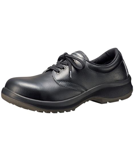 ミドリ安全 安全靴 プレミアムコンフォート LPM210 安全靴・セーフティーシューズ
