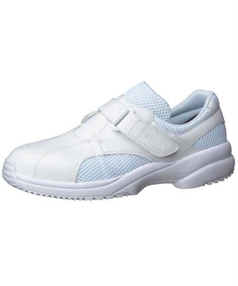 ミドリ安全 ケアセフティ CSS−01N 安全靴・セーフティーシューズ