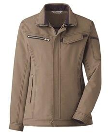 <ニッセン> ストレッチツイルストレートパンツ(男の子 子供服。ジュニア服) パンツ 11
