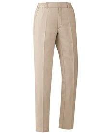 <ニッセン> ストレッチツイルストレートパンツ(男の子 子供服。ジュニア服) パンツ 12