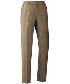 <ニッセン> ストレッチツイルストレートパンツ(男の子 子供服。ジュニア服) パンツ 14