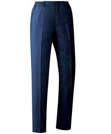 <ニッセン> ストレッチツイルストレートパンツ(男の子 子供服。ジュニア服) パンツ 15