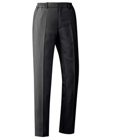 <ニッセン> ストレッチツイルストレートパンツ(男の子 子供服。ジュニア服) パンツ 16