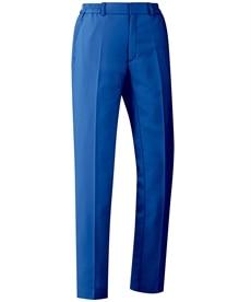 <ニッセン> ストレッチツイルストレートパンツ(男の子 子供服。ジュニア服) パンツ 17