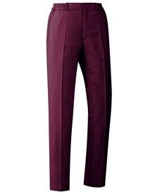 <ニッセン> ストレッチツイルストレートパンツ(男の子 子供服。ジュニア服) パンツ 19