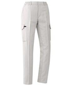 <ニッセン> ストレッチツイルストレートパンツ(男の子 子供服。ジュニア服) パンツ 24