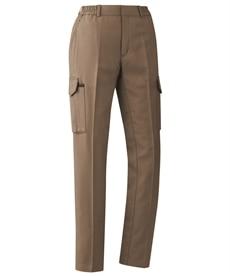<ニッセン> ストレッチツイルストレートパンツ(男の子 子供服。ジュニア服) パンツ 23