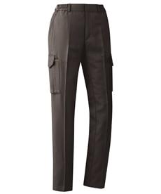 <ニッセン> ストレッチツイルストレートパンツ(男の子 子供服。ジュニア服) パンツ 22