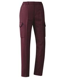 <ニッセン> ストレッチツイルストレートパンツ(男の子 子供服。ジュニア服) パンツ 21