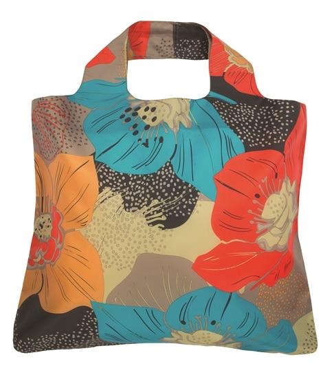 エンビロサックス 保冷保温エコバッグ エコバッグ・買い物袋, Bags