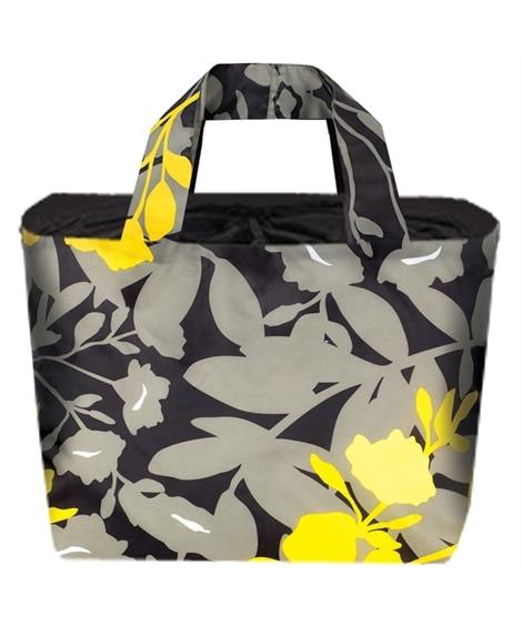 エンビロサックス 保冷保温レジカゴ用バッグ エコバッグ・買い物袋, Bags