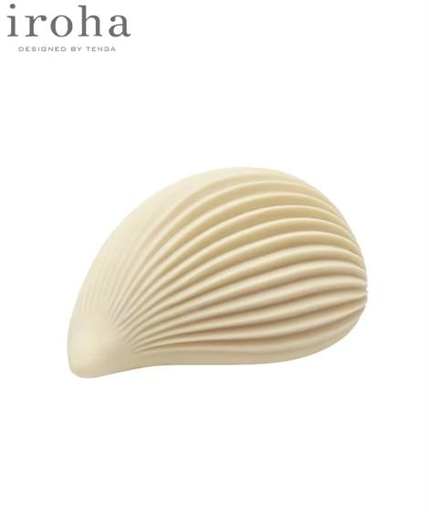 iroha+ プレジャー・アイテム KUSHINEZUMI
