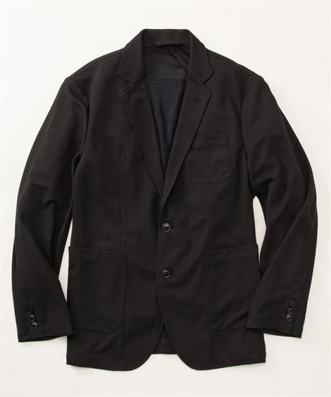 スーパーストレッチパッカブルジャケット【風が通るジャケット】...