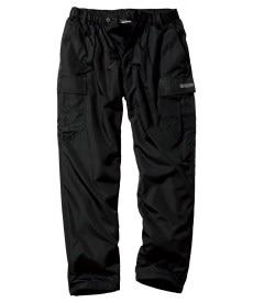 <ニッセン> AZ-3850 アイトス ワークパンツ(ノータック) 作業服 11