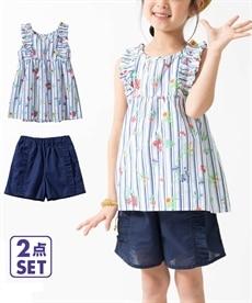 1373bd8c6f872 身長160cm 女の子 子供服 シャツ・ブラウス 通販 ニッセン  - 子供服