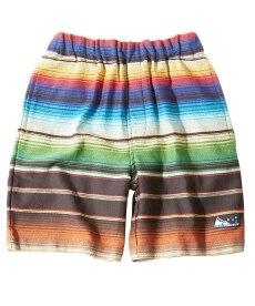 <ニッセン> 上下セット(肩フリルブラウス+フリルパンツ)(女の子 子供服。ジュニア服) シャツ・ブラウス 11
