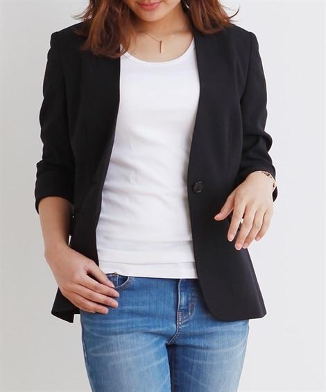【変り織リスピィシリーズ】小さいサイズ すごく伸びる多機能カ...