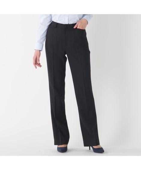 <ニッセン>2点セット(ベスト+ボックスプリーツスカート)(防汚加工。抗菌消臭テープ付) 29