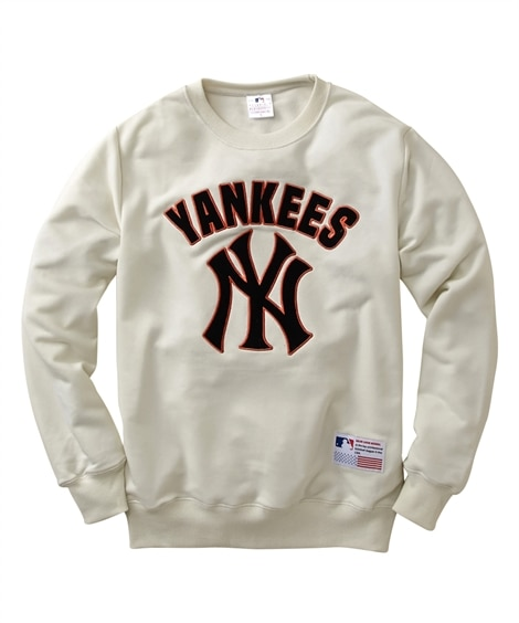 MAJOR LEAGUE BASEBALL YANKEES ...