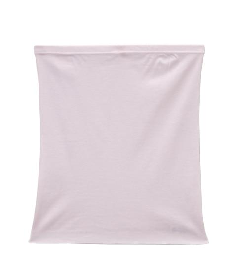 【WEB限定】GUNZE 綿100%シームレス腹巻(日本製)...