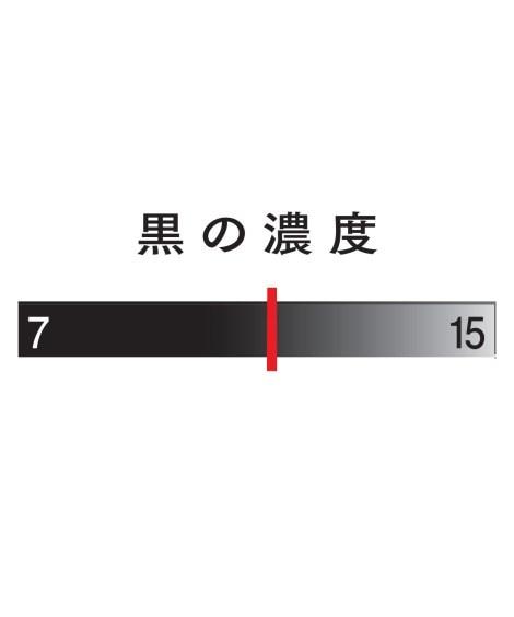 小さいサイズ 日本製生地前開きワンピースアンサンブル(ノーカラージャケット+7分袖ワンピース)