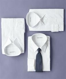 <ニッセン>制服 シャツ・ブラウス 15