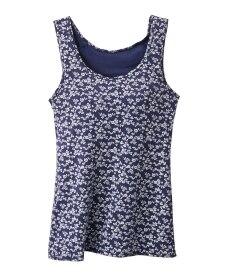 <ニッセン> 人気のため再入荷!!ヨコすごのびファスナー使いシャツ(ゆったりバスト) (大きいサイズレディース)ブラウスplus size 4