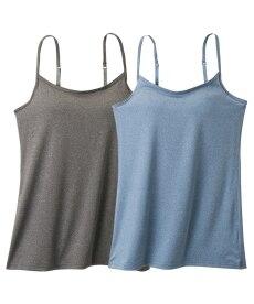 <ニッセン> 人気のため再入荷!!ヨコすごのびファスナー使いシャツ(ゆったりバスト) (大きいサイズレディース)ブラウスplus size 5