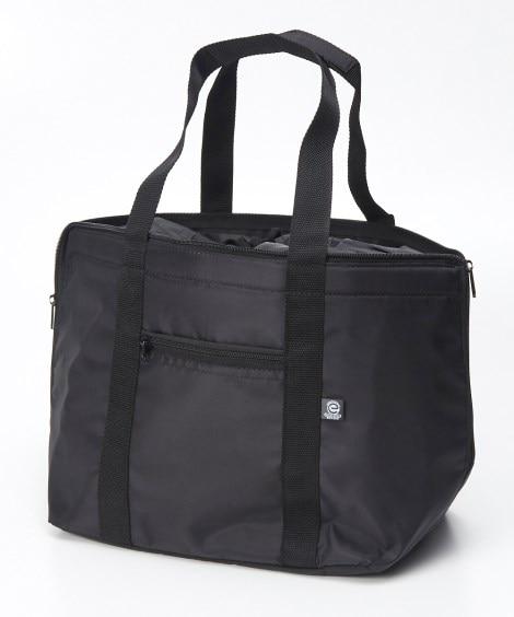 レジカゴバッグ【3486-01】 エコバッグ・買い物袋, Bags