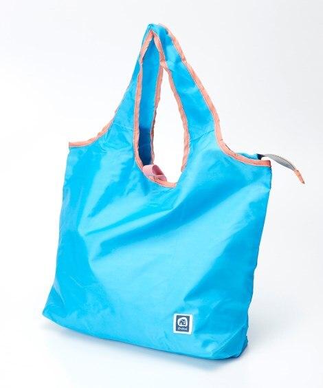 コンパクト保冷バッグ【4142】 エコバッグ・買い物袋, Bags