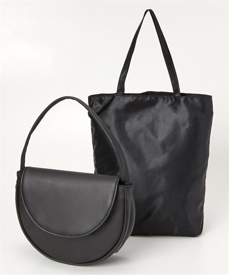 フォーマルバッグ2点セット フォーマルバッグ, Bags