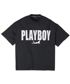 <ニッセン> 防汚加工。吸汗速乾前レース切替ブラウス (ブラウス)Blouses Shirts 4