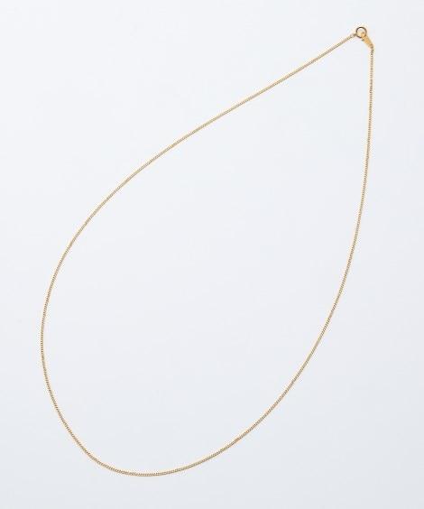 K24 2面喜平ネックレス60cm・4.0g ネックレス(ペンダント)
