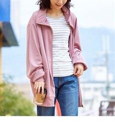 <ニッセン> プリントTシャツ (Tシャツ・カットソー)(レディース)T-shirts 23
