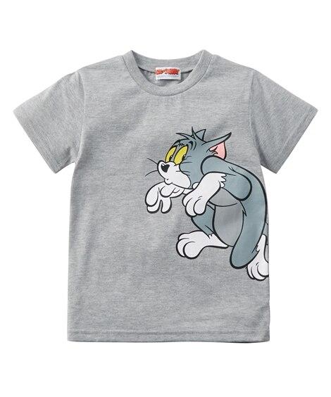 【人気キャラクター】半袖Tシャツ(男の子 女の子 ベビー服 ...