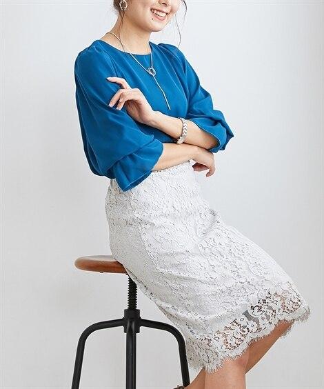 https://www.nissen.co.jp/item/BOY0719E0045?areaid=sppetitjo&2nd=SH13_rank_003