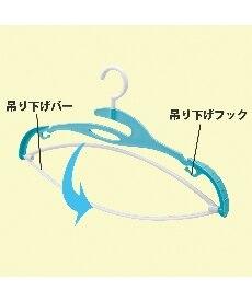 <ニッセン>伸縮式洋式トイレ用足置き台 バス・トイレ・洗濯用品 3