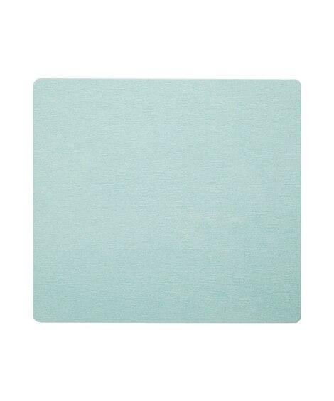 珪藻土の快適バスマット バスマット, Bath goods(...