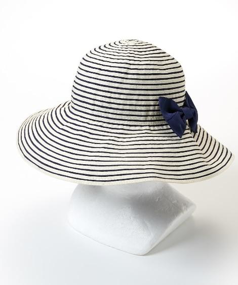 UVブレードキャペリン(選べる2サイズ) 帽子(キャップ)