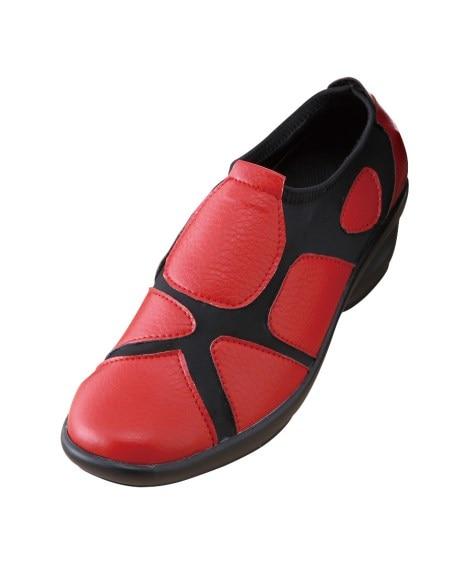 ハイパーストレッチシューズプラス 靴(シューズ)...