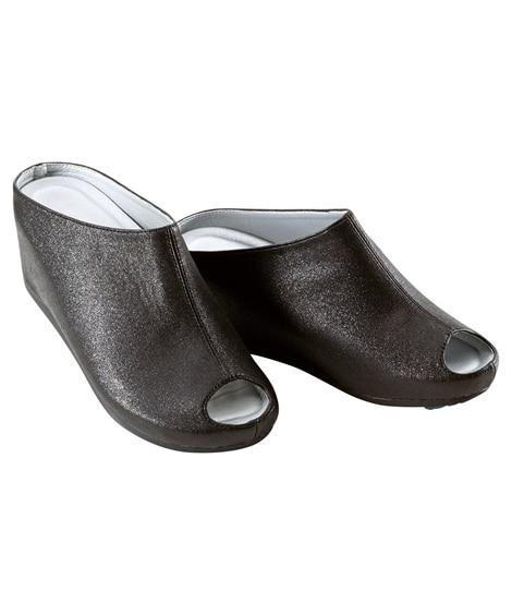 スリムゾーン シェイプサボ 靴(シューズ)
