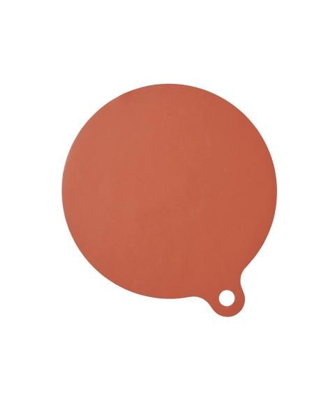 【NETまとめ買いがお得】IHマットソフト2枚組 キッチン掃...